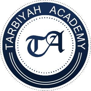 TarbiyahAcademy_Final 2