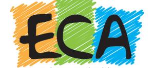 ECA Logo-2