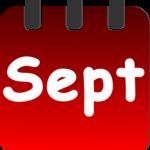 calendar-sept