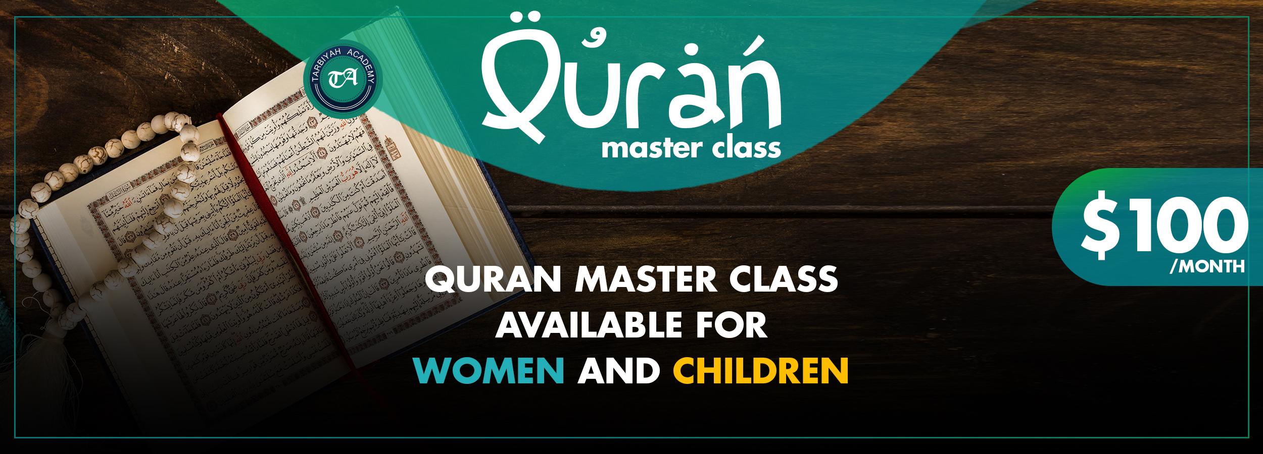 Quran-Master-Class-web