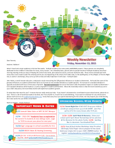 20151113-WeeklyNewsletter_Page_1
