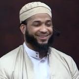 Imam Mikaeel Small