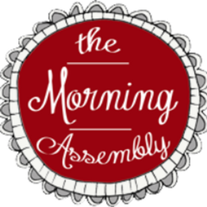 the-morning-assembly